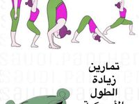Pin By Ne H On Excersies Home Body Weight Workout Fitness Workout For Women Gym Workout Videos