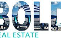 Blog Posts / Real Estate Blog Posts