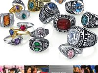 Jewelry Design number of subjects to take in high school for college