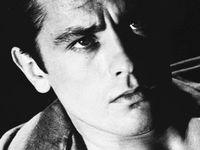 1000+ images about Irrésistible Alain Delon on Pinterest ...