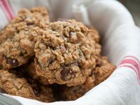 ... Pinterest   Chocolate Chip Cookies, Chocolate Chip Cookie and Cookies