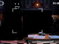 Fnaf 2 on pinterest five nights at freddy s fnaf and the puppet