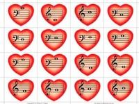 Elementary Music Ideas
