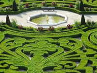 Where am I Going?...Mazes and Labyrinths