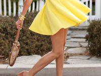 Pinterest group board: Dress Me Casual