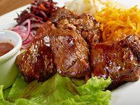 Шашлык,люля кебаб,мангал,барбекю,гриль.