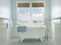 Coastal Living Bathroom On Pinterest Beach Bathrooms Bathroom And