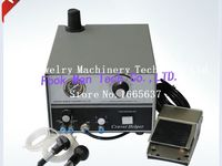 Jewellery Laser Engraving Machine Price