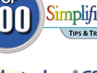 Pin On 100 Simplified Tips For Adobe Photoshop