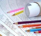 Art-homeschool
