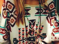 Everything tribal