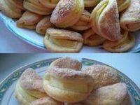 Ciasteczka, muffinki