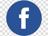 Facebook Messenger Logo Icon Facebook Facebook Logo Transparent Background Png Facebook Logo Transparent Facebook Messenger Logo Instagram Logo Transparent