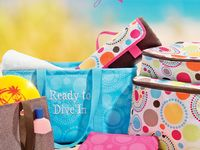 Visit my website: www.mythirtyone.com/205336