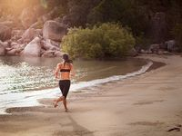 Movement Motivation