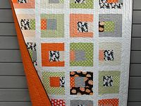 Sewing / Fabric art