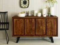 House - Sideboards / Buffets