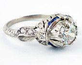 Rings Galore