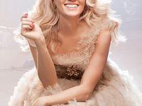 Carrie Underwood/Miranda Lambert obsession