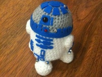 ... about Crochet: Amigurumi on Pinterest Ravelry, Patterns and Crochet
