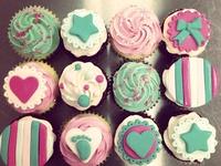 Minion Birthday Cake | Minion birthday, Minion cake