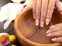 Improve the overall look and feel of your nails, as well as how you can get a saloon-like nail polish finish at-home with these essential nail care, and nail polishing tips...