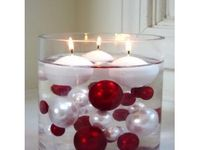 Seasonal Decorations and Gifts