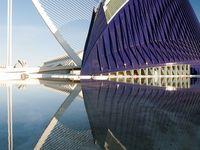 Amazing Architecture 3