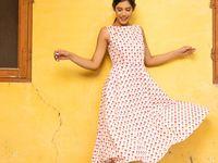 24 gruene kleider ideen kleider gruenes kleid modestil