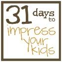 Preschool Bible Lessons & Verses