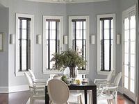 15 Best Paint Ideas Images On Pinterest In 2018 Wall