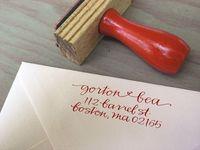 Crafts—Paper