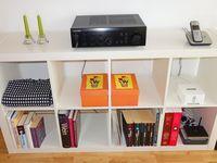 die 72 besten bilder von entr mpeln. Black Bedroom Furniture Sets. Home Design Ideas