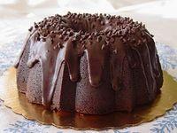 Bundts  Beautiful Bundt Cakes...
