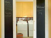 38 best Closets images on Pinterest