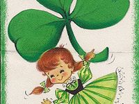 st.patrick's day cards, st.patrick's day crafts, st, patrick's day recipes, st. patrick's day decor