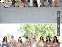 322 Best Wedding Ideas Images On Pinterest Rustic