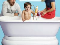 Products, tips and tricks for new moms Baby  Board