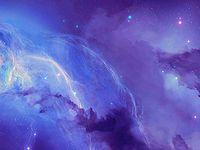 خلفية كوكب الخيال العلمي الواسع Free Background Photos Sci Fi Background Celestial