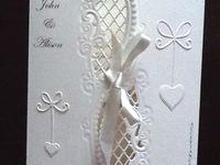 Beautiful Cards