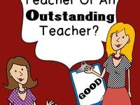 E.S. Teaching &&&