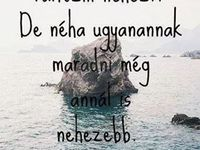 Quotes♡