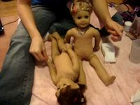 Dolls I love 6