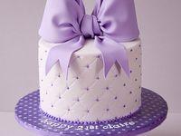 ... cakes on Pinterest   Bundt Cakes, Chocolate Cakes and Orange Cakes