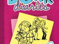 About dork diaries on pinterest dork diaries diaries and book
