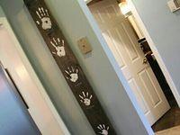Dakota crafts :)