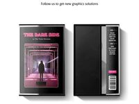 Cassette Tape Mockup Product Mockup 78386 Cassette Tapes Cassette Case Cassette
