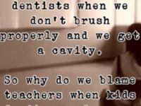 .teaching.