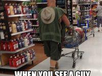 People of Walmart! Lmao