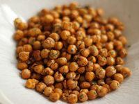 ... kick on Pinterest | Cinnamon Chicken, Thai Spring Rolls and Pistachios